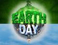 地球日丨大地变迁:城市 农田扩张 冰川湖泊退化