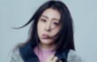 张碧晨新歌首发