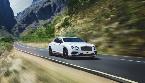 新款賓利歐陸GT V8 S特別版