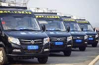 新華網無人機直播車是創舉