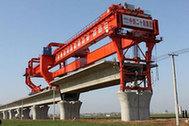 內蒙古要力爭新開復工億元以上工業項目1000個