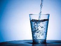喝水不只八杯那麼簡單