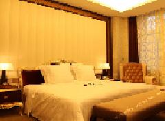 勇泰國際酒店