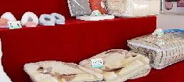 鄂爾多斯市四季青農業開發有限公司