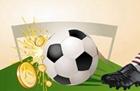 中國有望成為新足球中心
