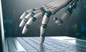 人工智能會取代老師嗎?