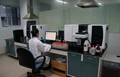 內蒙古檢驗檢測機構達948家