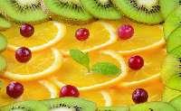 水果雖好並非多多益善