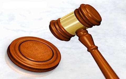 內蒙古司法鑒定協會第三次代表大會召開