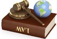 內蒙古全面推行刑事案件律師辯護全覆蓋
