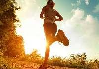 運動可延緩大腦海馬體萎縮