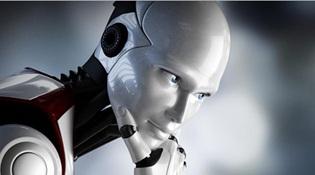 前沿丨人工智能新目標——看懂視頻
