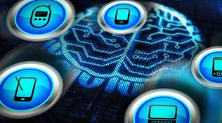 視界丨人工智能,引發手機業新一輪革命