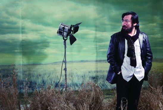 寧才: 民族電影是最堅定的民族文化的守望者