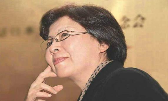 李樹榕:內蒙古優秀民族電影需要走出去