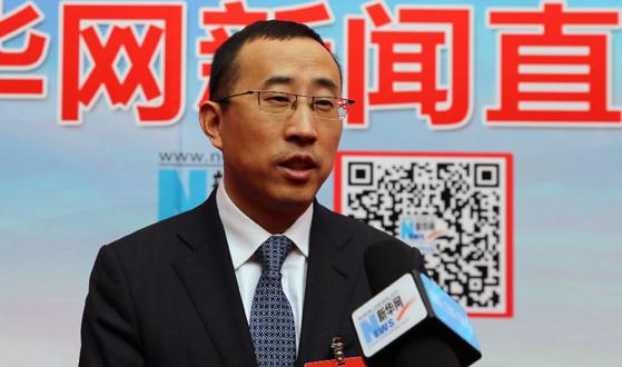 盧敏放:內蒙古應建立乳業全球智囊團