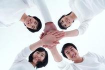 内蒙古今年将确保实现城镇新增就业25万人以上