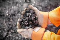 內蒙古2月煤炭價格小幅上漲