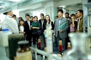 內蒙古出入境檢驗檢疫局正式劃入海關