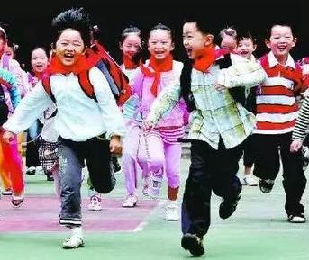 內蒙古:中小學不落實新作息規定 校長全區通報