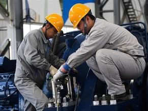 內蒙古將建立勞動者終身職業培訓制度