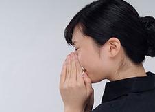 医说|慢性鼻炎如何治疗