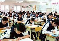 内蒙古高考免费医学定向生资格考生名单已公示