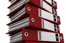 内蒙古自治区人民政府宣布失效和废止一批文件