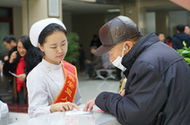 改出百姓所愿——内蒙古兴安盟公立医院综合改革见闻