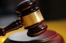 内蒙古自治区乌海市委常委、统战部部长陈文库接受纪律审查和监察调查