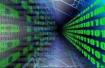 烏蘭察布市大數據産業集聚效應顯現