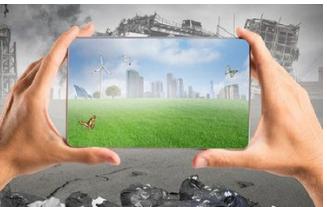 """【中央环保督察""""回头看""""】满洲里市迅速整改3件群众举报环境问题"""