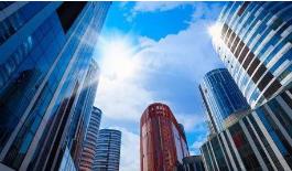 呼和浩特市开复工亿元以上工业项目35项
