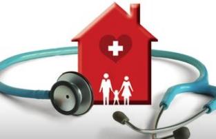 内蒙古加强家庭医生线上App签约注册和服务