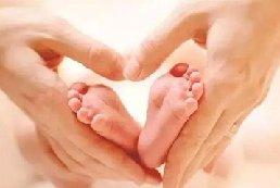 内蒙古实施母婴安全行动:降低孕产妇和婴儿死亡率