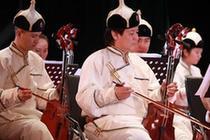 国家艺术基金3年累计资助内蒙古项目8882.9万元