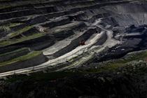 检方对内蒙古霍林河煤矿生态问题启动公益诉讼程序