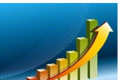 內蒙古上半年外貿進出口總值近500億元