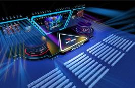 电子竞技运动项目首次进入内蒙古十四运正式比赛项目
