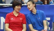 中国女排获胜的幕后故事