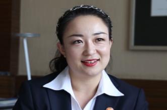 常宇華:年輕的全能教師