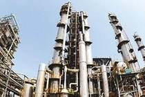 内蒙古能源品牌建设风生水起