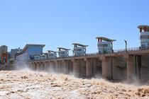 【壮美黄河行】内蒙古:兴水利民 绿富塞北