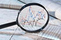 国家统计局通报5起典型统计违法案件