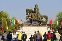 内蒙古:让老百姓尽享高质量旅游