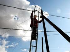 內蒙古行政村通光纖比例超全國平均水平