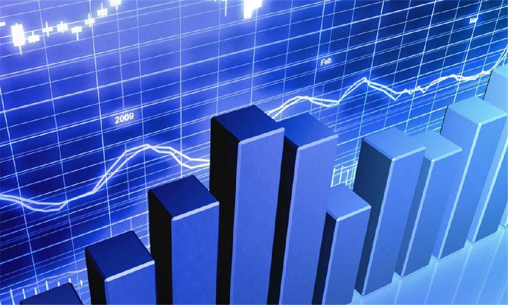 内蒙古促进民营经济高质量发展