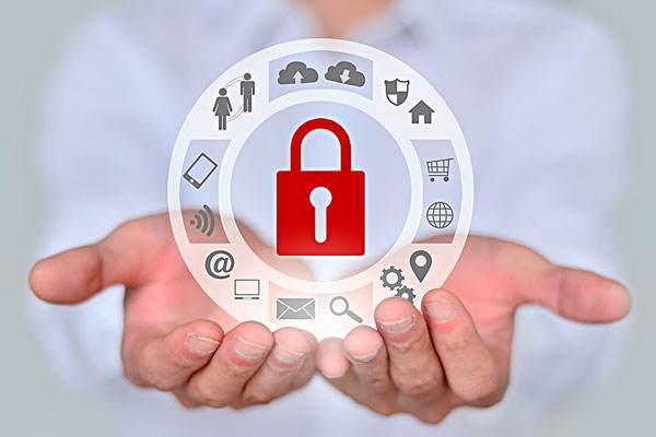 內蒙古2019年國家網絡安全宣傳周·網絡安全技術論壇舉行