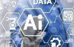 我國首款蒙古文人工智能AI平臺發布