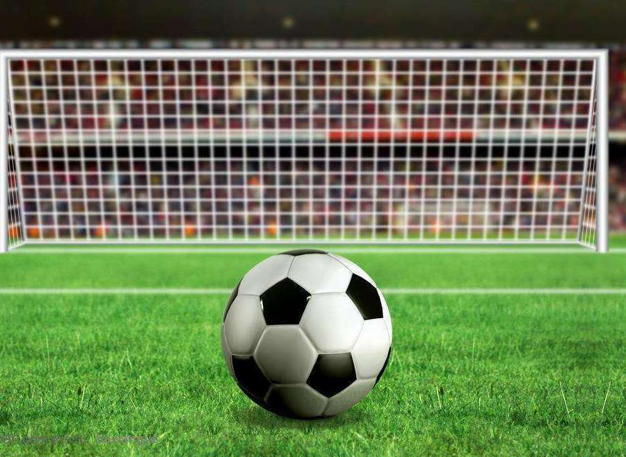 2019年內蒙古自治區校園足球五人制甲級聯賽將開賽